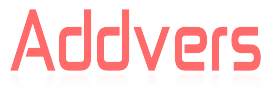 addvers Store